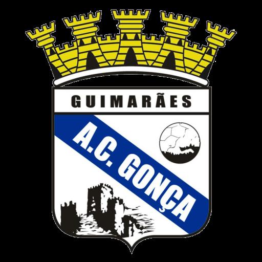 Atlético Clube de Gonça